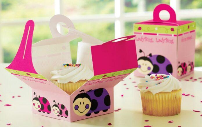 Custom-Donut-Boxes