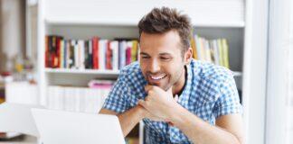 GRE live online classes