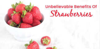 strawberries, Tadalista 20, Vidalista Black 80 mg