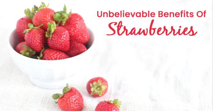 strawberries, Tadalista 20, Vidalista Black 80 mg