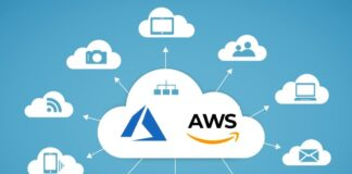 azure or aws