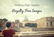 royaltyfreeimages