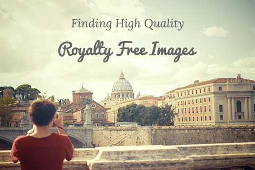 royaltyfreeimages