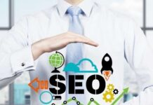 seo made simple guide