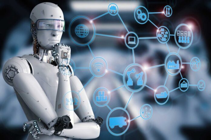 Top 10 Technology innovations for 2020