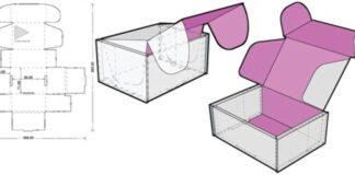 BOXES PRINT