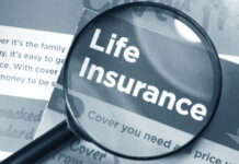 life insurance leads 2021