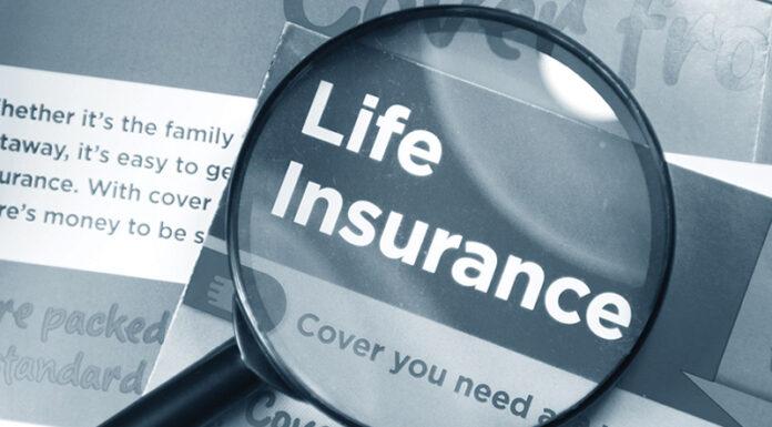 life insurance leads 2021