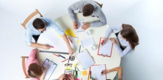 How To Make More Ideas For Team-bonding Activities Singapore by Doing Less