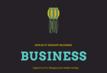 Business destination