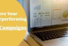 How to Improve PPC Campaigns