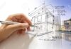 Technical Architectural Drafting
