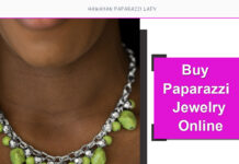 buy_paparazzi_jewelry_online