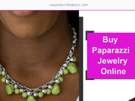 buy_paparazzi_jewelry_online