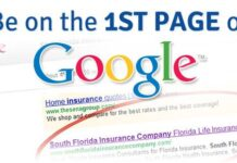 Best SEO Services