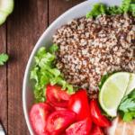Healthiest Green Verdant Vegetables