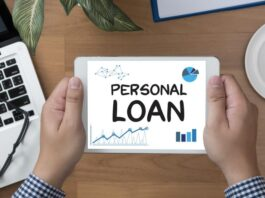 Clix Personal Loan