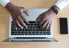 free online meeting minutes
