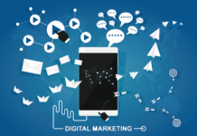 digital marketing stregies by aegiiz technologies company