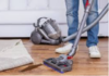 Best Laminate Floor Cleaning Services