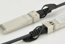 Direct Attach Cables