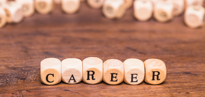 How to Decide What Career is Suitable for You
