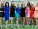 Have Some Classy Ladies Dresses To Catch Customers Eye At Your Store!