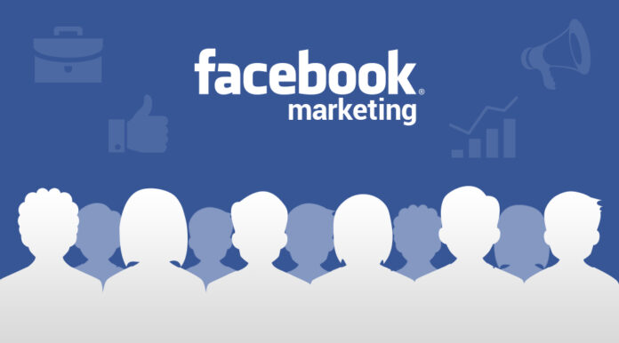 How to use Facebook for Marketing and Networking