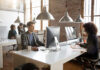 Manage Lighting in Workspace