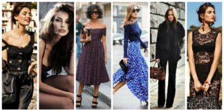 Retailers Can Get Close To Success With Italian Dresses!