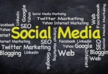 Social Media Marketing Strategies – Advantages and Disadvantages