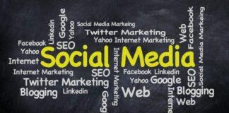 Social Media Marketing Strategies – Advantages and Disadvantages