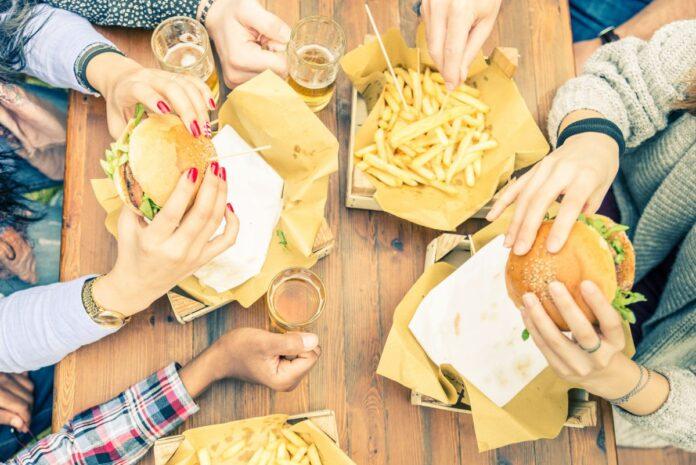 bad food for erectile dysfunctionbad food for erectile dysfunction