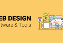 5 Of The Best Online Website Design Resources