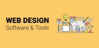 5 Of The Best Online Website Design Resources