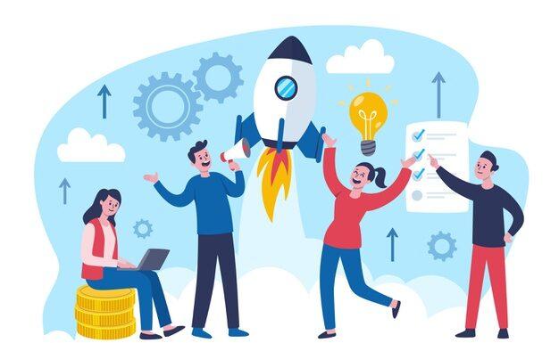 startup-explainer-videos