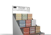 display-box-packaging