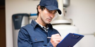 How Much Do Plumbers costs