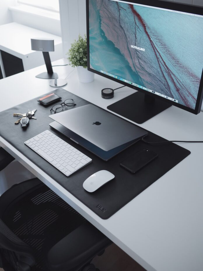 resolve black screen problem on macOS big sur