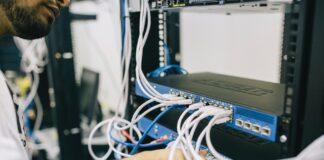 Web hosting in Lahore