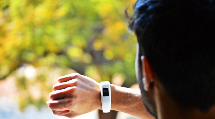 Fitbit-Aria-Air-review