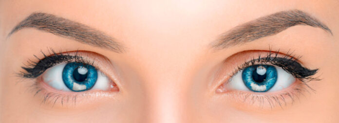 Are You a Candidate for Eyelid Surgery?