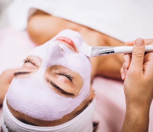 Facial Creams in Pakistan