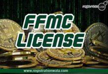 ffmc license fees