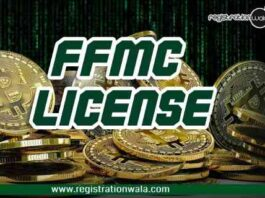 ffmc license fees