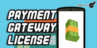 payment gateway charges