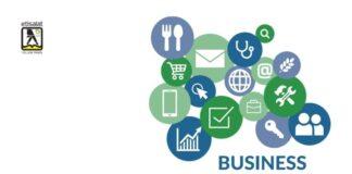 Business Directory Abu Dhabi
