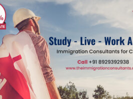 Canada Immigration Consultants In Goa