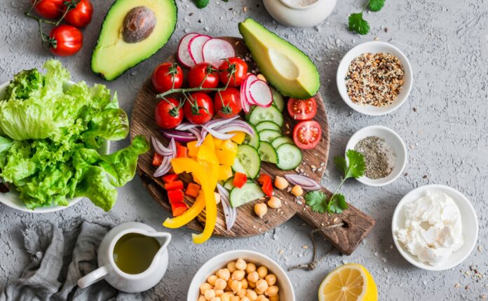 Erectile Dysfunction: What to Eat to Prevent or Improve It
