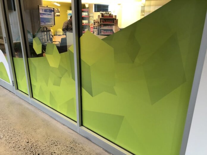 huper optik solar films singapore